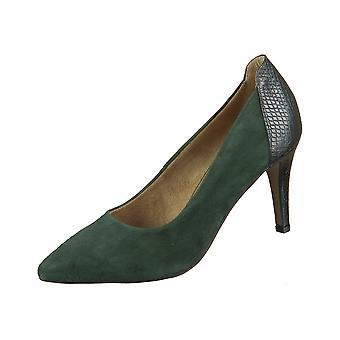 Tamaris 12244525721 ellegant all year women shoes