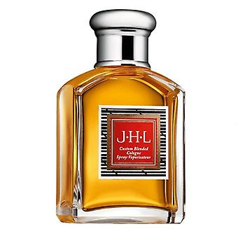 Aramis JHL Custom Blended Eau de Cologne 100ml