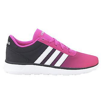 Adidas Lite Racer AW4057 Femmes Chaussures Sneakers Chaussures De Sport