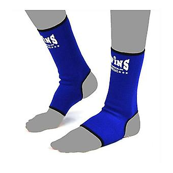 Twins Boxing Ankle Guard