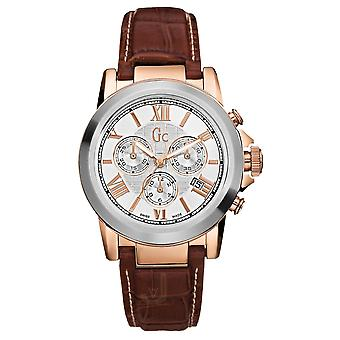 GC I41501G1 Gent's B2 Chronograph Wristwatch
