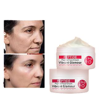 Ren kollagen, Anti Aging, Wrinkle Lift, Firming Acne - Vitare,
