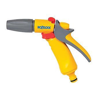 Hozelock 2674 Jet Spray Gun 3 Pattern HOZ2674