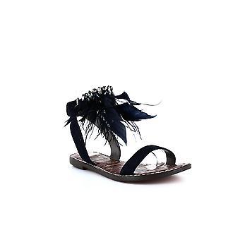 Sam Edelman | Genevia Litteät sandaalit