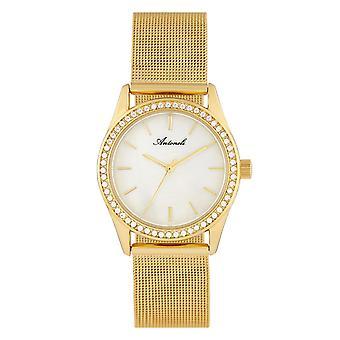 Antoneli ANTS18067 Watch - Naisten kello