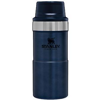 Stanley Night Classic Trigger Actie Travel Mug 0.47L