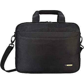 Dell Targus Meridian 12'' Laptop Briefcase ONT333 - 460-BBQD