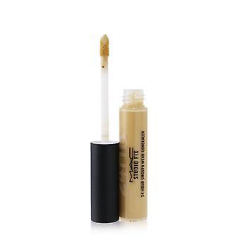 Studio Fix 24 Hour Smooth Wear Concealer - # Nc30 (golden Beige With Golden Undertone) - 7ml/0.24oz