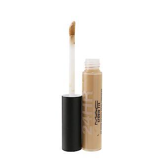 Studio fix 24 hour smooth wear concealer # nw28 (medium beige with neutral undertone) 256011 7ml/0.24oz