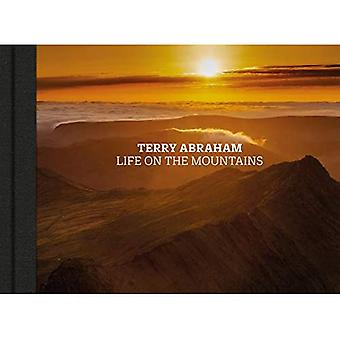 Terry Abraham: Life on the� Mountains