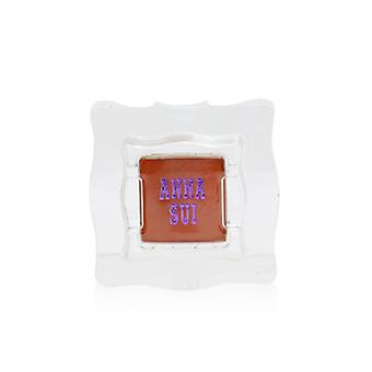 Eye Shadow (refill) - # 600 - 1g/0.03oz