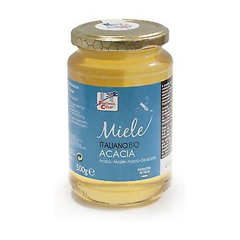 Acacia's honey 500 g