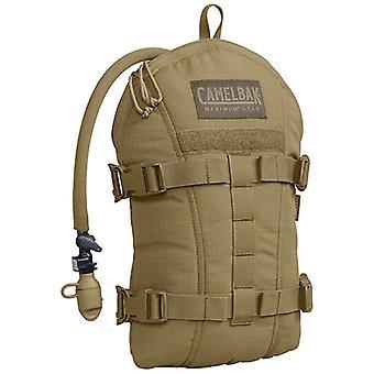CamelBak Armorbak 3L MilSpec Crux Hydration Pack Lyhyt