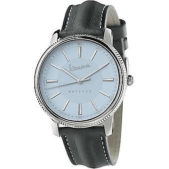 Vespa watch heritage va-he01-ss-06az-cp