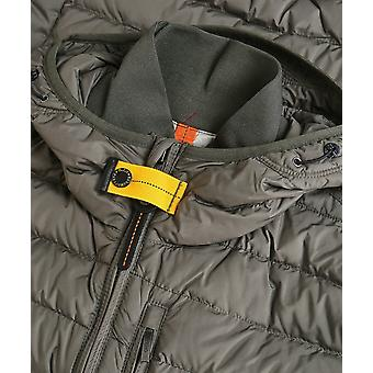 Parajumpers Lightweight Down Last Minute Jacket