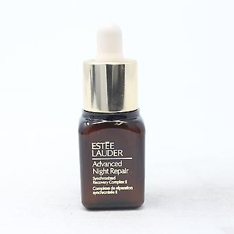 Estee Lauder Advanced Night Repair Synkroniseret Recovery Complex II Mini 0.24oz