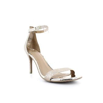 Material Girl | Blaire Two-Piece Dress Sandals