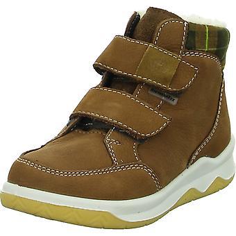Ricosta Luan 726830700262 universal all year kids shoes