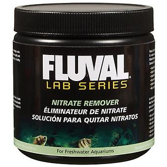 Fluval FLUVAL LAB SERIES NITRATE REMOVER 150g