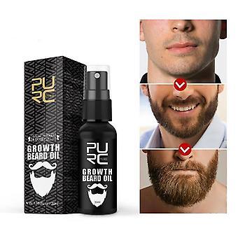 Growth Beard Oil