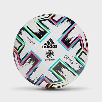 adidas Uniforia Trainingsball genäht