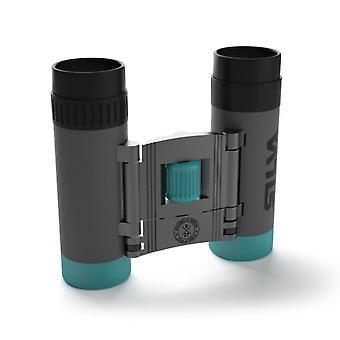 Silva Pocket 8 X 21 Binocular - Silva Pocket 8 X 21 Binocular