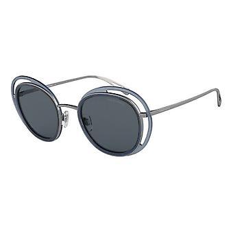 Ladies'Sunglasses Armani AR6081-301087 (Ø 50 mm)