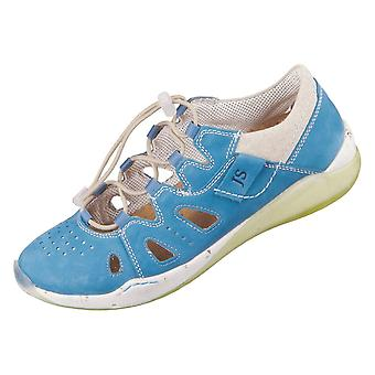 Josef Seibel Ricky 17 69417TE751501 universal summer women shoes
