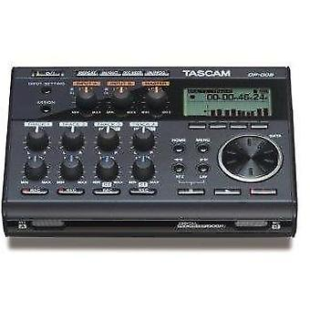 Tascam dp-006 digitalportastudio Multitrack Recorder ps51571