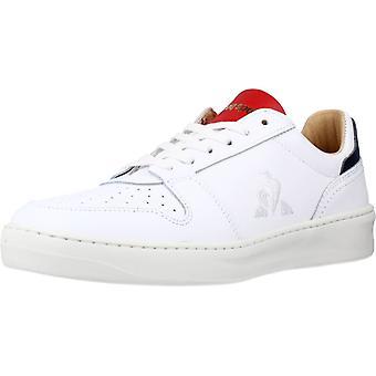 Le Coq Sportif Sport / Zapatillas Esthete Color Whitebbr