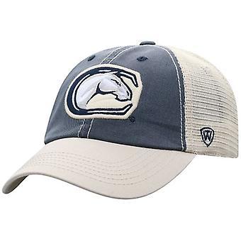 UC Davis Aggies NCAA TOW Off Road Snapback Hat