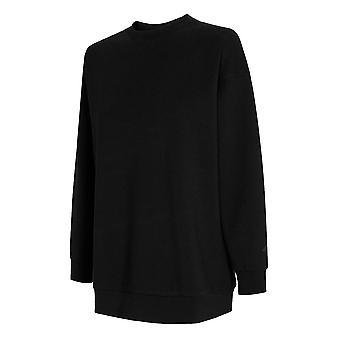 4F BLD010 H4L21BLD01020S sweat-shirts universels pour femmes