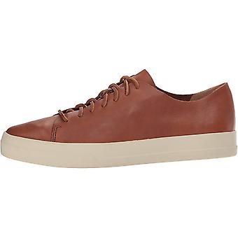 Vince Men's Copeland Lace Up Sneaker