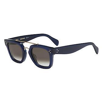 Unisex Sunglasses Celine CL41077S-M23 (� 47 mm)