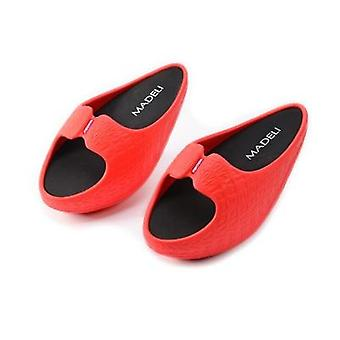 Lose Weight Fitness, Stovepipe Slimming, Swing Shoes