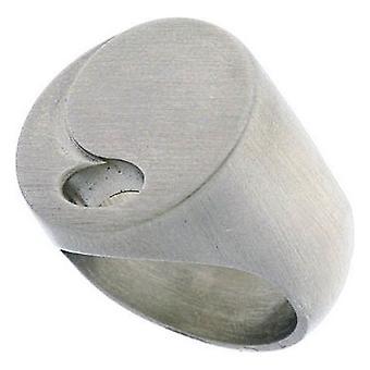 Damer&Apos; Ring Viceroy 2007a01