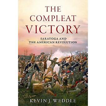 Weddle & Kevin J. Professorin ja apulaisdekaanin & professorin ja apulaisdekaanin & Yhdysvaltain armeijan sotakorkeakoulun compleat-voitto
