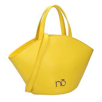 nobo ROVICKY112050 rovicky112050 Alltag Frauen Handtaschen