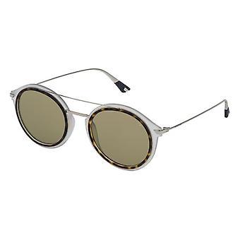 Heren zonnebril politie SPL724520D09 (ø 52 mm)