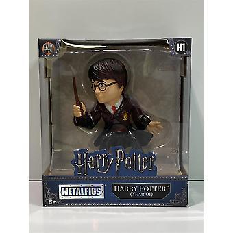 Harry Potter H1 4 tums metall diecast figur Jada 99171