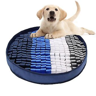 Interactive Dog Sniffing Mat