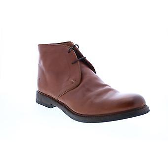 Frye Adult Mens Murray Chukka Chukkas Boots