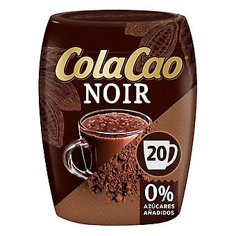 Kakao Cola Cao Noir (300 g)