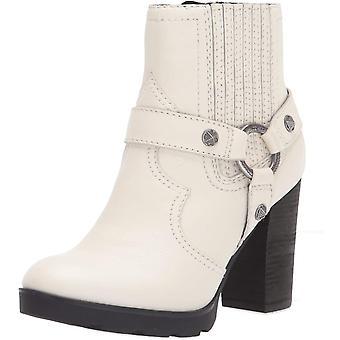 Zodiac Women's Aidan Ankle Boot