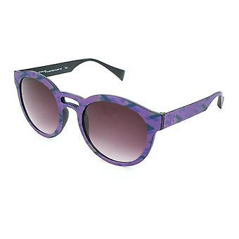 Eyeye sunglasses 8055341191605