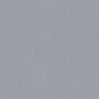 Erismann Tidlös Textur Grå Tapeter 10072-34