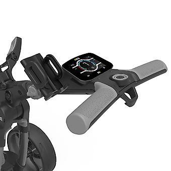 Powakaddy 2021 GPS/Smartphone Easy Fit Golf Device Holder