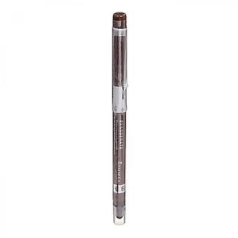 Rimmel Eye Pencil - Brown