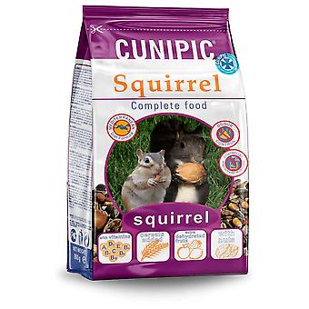Cunipic Squirrel (Small pets , Dry Food and Mixtures)
