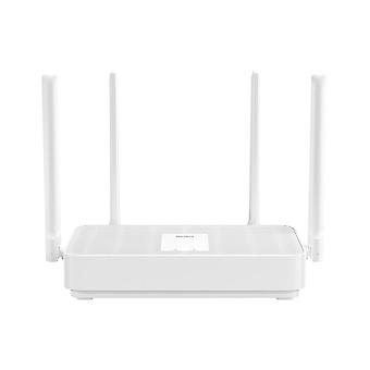 Xiaomi Redmi router AX5 / 4-way independent amplifier / 5-core WiFi6/256MB/ 128 devices connected